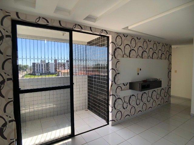 Oportunidade no Geisel - Apartamento na principal - 58 metros - Documentação Inclusa - Foto 6