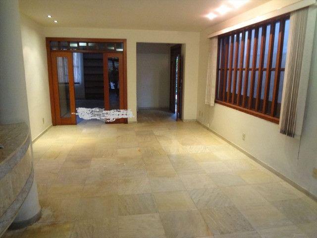 Magnífica casa com 450m2, ótimo preço, bairro Itapoã - Foto 7