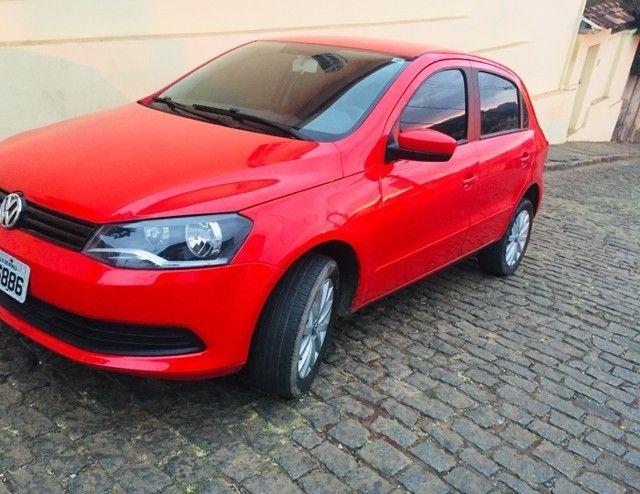 Volkswagen Gol - Foto 3
