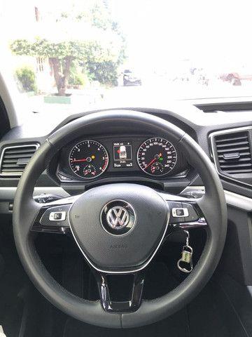 Amarok V6 - Alfa Veículos - Foto 8