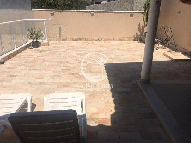 Casa de condomínio à venda com 3 dormitórios em Inoã, Maricá cod:103 - Foto 5
