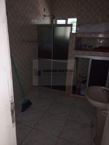 Casa à venda com 4 dormitórios em Bairro novo, Olinda cod:CA-105 - Foto 6