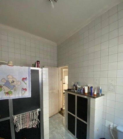 Casa 03 quartos, garagem para 02 carros, totalmente segura. Zé Garoto, Centro. - Foto 13