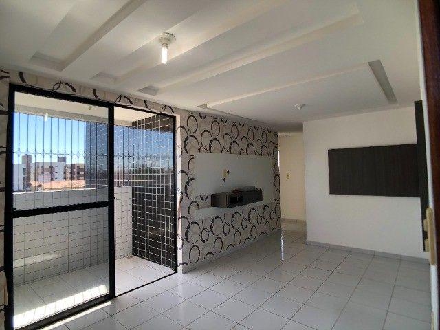 Oportunidade no Geisel - Apartamento na principal - 58 metros - Documentação Inclusa - Foto 2