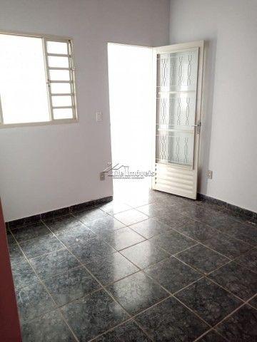Casa à venda com 2 dormitórios em Jardim nova europa, Hortolândia cod:LF9482872 - Foto 9