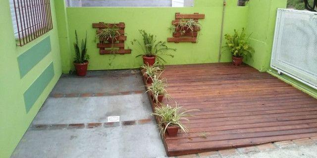 Casa veraneio Arambare - Foto 11
