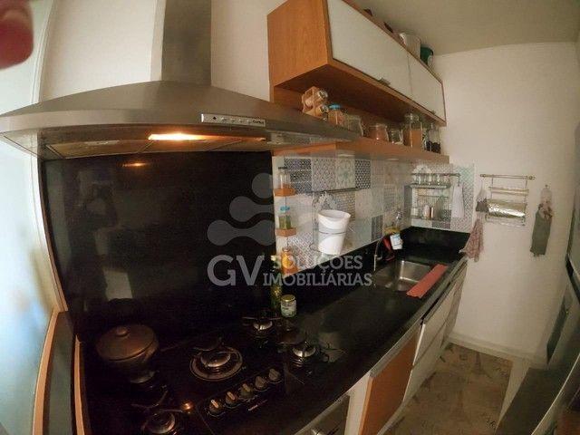 Apartamento para alugar com 2 dormitórios cod:AP003128 - Foto 10