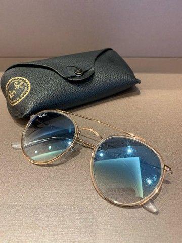 Óculos Ray.ban  - Foto 2