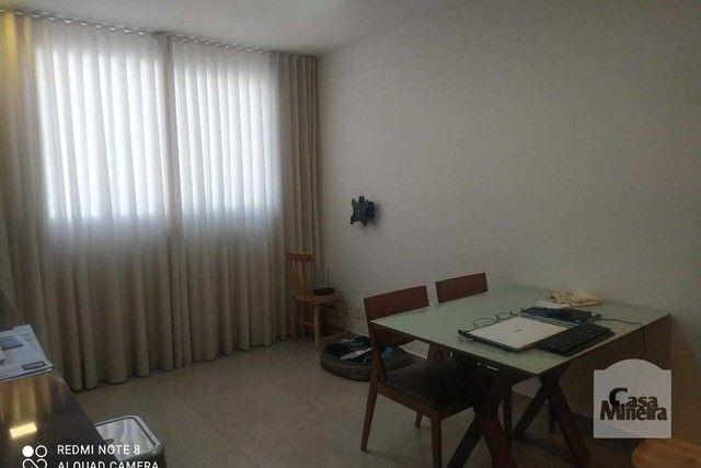 Apartamento à venda com 2 dormitórios em Castelo, Belo horizonte cod:334254 - Foto 3