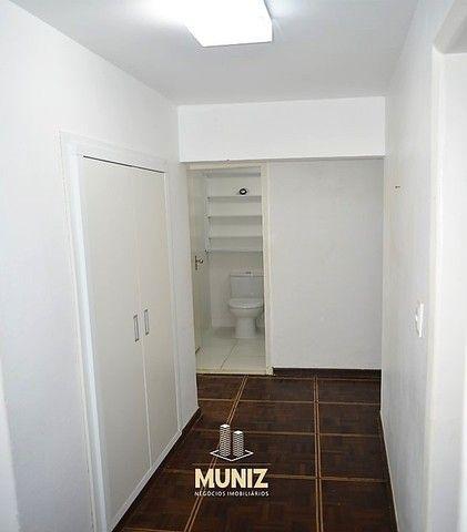 2R Apartamento com 4 quartos  , elevador , no bairro de Boa viagem !  - Foto 10