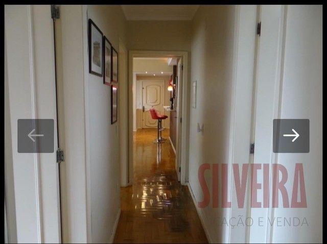 Apartamento para alugar com 3 dormitórios em Moinhos de vento, Porto alegre cod:9083 - Foto 18