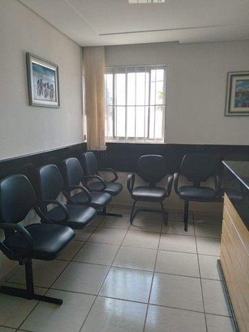 Sala comercial - consultorio medico 35m2 Olinda Clinical Center - Foto 16