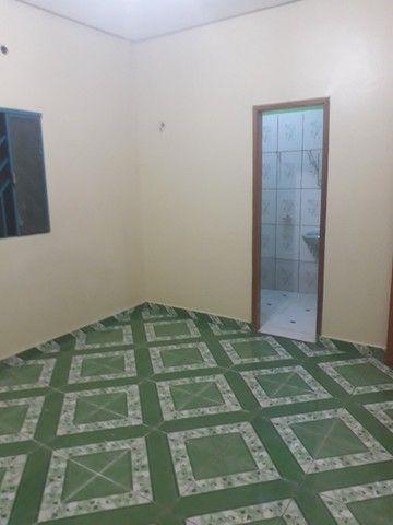 Vende se casa 4 quartos no Bairro Paraíso - Foto 7