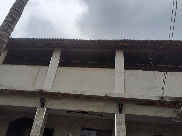 Duas casas Santo Expedito - Foto 4