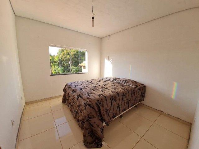 Vende-se Casa Juatuba Bairro Satélite - Foto 11