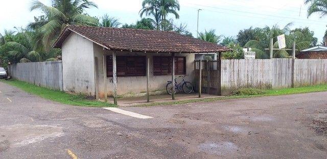 Casa no Murinin 90.000.00  - Foto 2