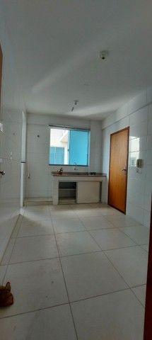 Vende-se  Apartamento Ed. Vale Sul 4º andar, centro, Barra do Piraí/RJ - Foto 9