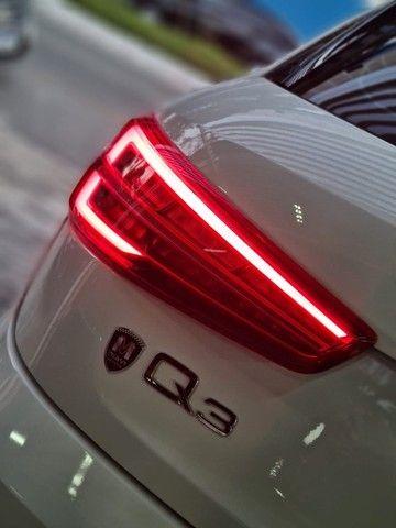 Audi Q3 2019 Prestige Plus 1.4 Ttfsi Flex S-Tronic - Foto 16