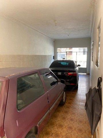 Casa 03 quartos, garagem para 02 carros, totalmente segura. Zé Garoto, Centro. - Foto 14