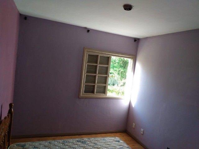 Apartamento em Porto Real-RJ - Foto 12
