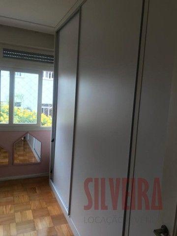 Apartamento para alugar com 3 dormitórios em Moinhos de vento, Porto alegre cod:9083 - Foto 6