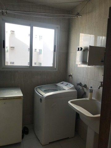 Vendo apartamento 3 ou 4 quartos Pelinca - Foto 20