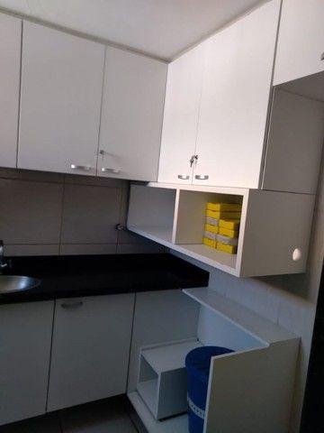 Sala comercial - consultorio medico 35m2 Olinda Clinical Center - Foto 3