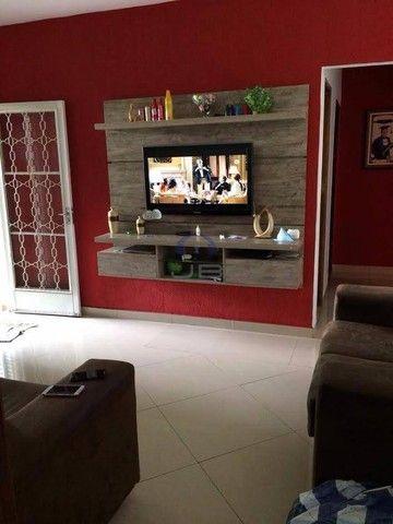 Casa à venda com 4 dormitórios cod:VCA000681 - Foto 18