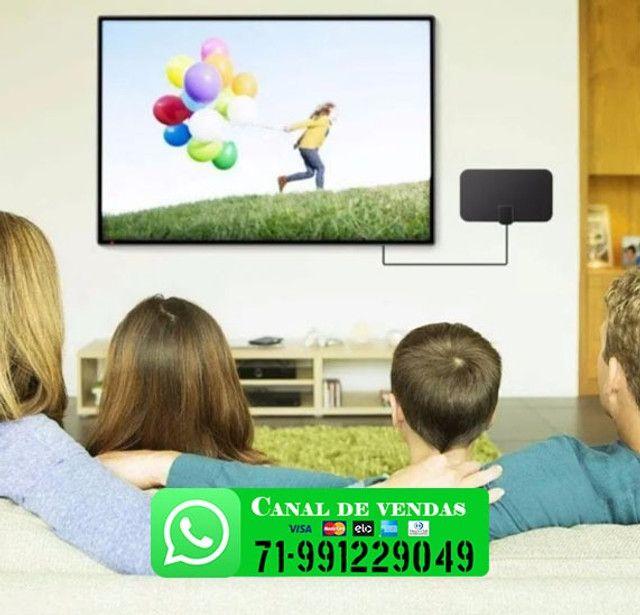 Antena Interna TV