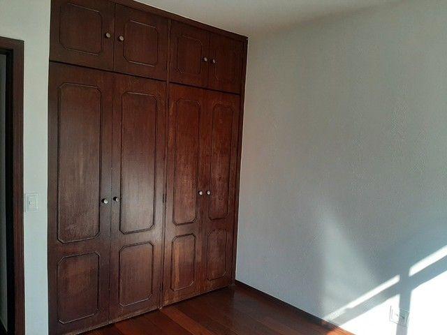 Apartamento à venda com 4 dormitórios em Santo antônio, Belo horizonte cod:700995 - Foto 13