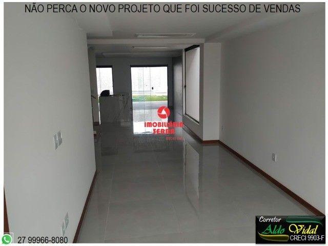 ARV. Sucesso de Venda Casa 3 Quartos em morada de Laranjeiras  - Foto 2