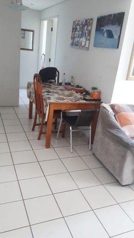 T.C-  Apartamento lindo a venda com 2 quartos.  cod:0029 - Foto 8