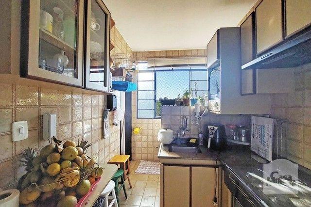 Apartamento à venda com 2 dormitórios em Jardim montanhês, Belo horizonte cod:320246 - Foto 11