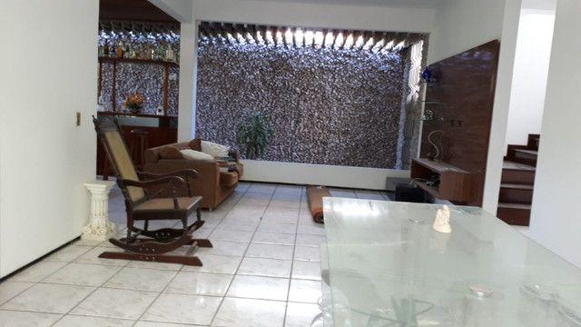 Alugo Ampla Casa no Bairro Amadeu Furtado ? Fortaleza/CE - Foto 12