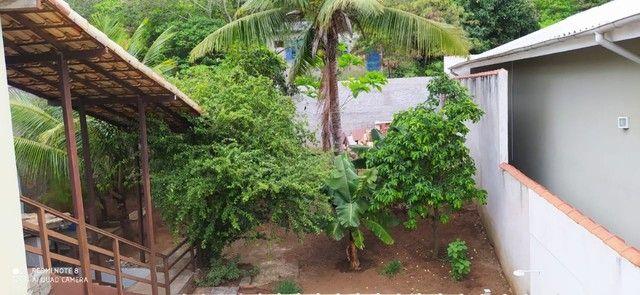 Casa em Cabo Frio - Foto 7