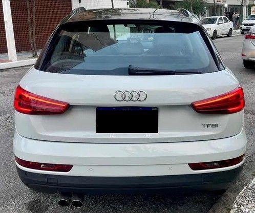 Audi Q3 1.4  - Foto 2