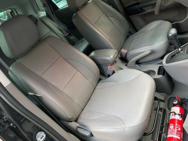 Hyundai Tucson 2.0 2014 - Foto 9