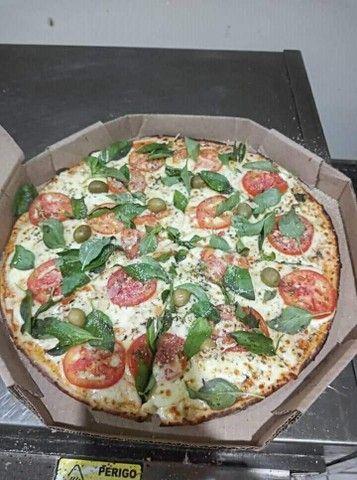 Pizzaiolo - Foto 3