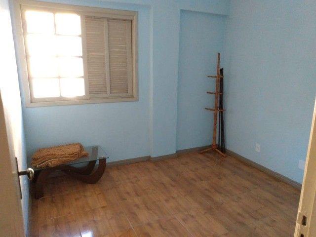 Apartamento em Porto Real-RJ - Foto 19