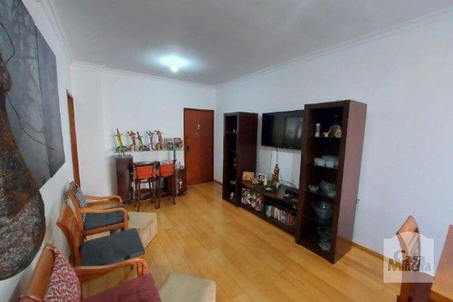 Apartamento à venda com 2 dormitórios em Buritis, Belo horizonte cod:335104 - Foto 4