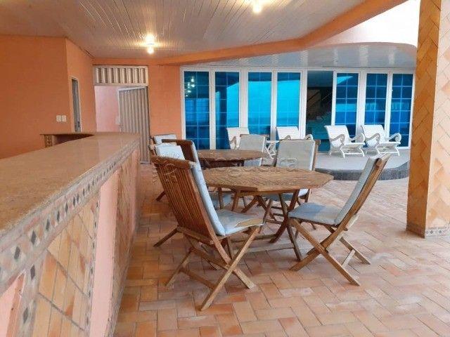 JS - Excelente Casa no litoral de Porto de galinhas a Venda 414m área construída  - Foto 10