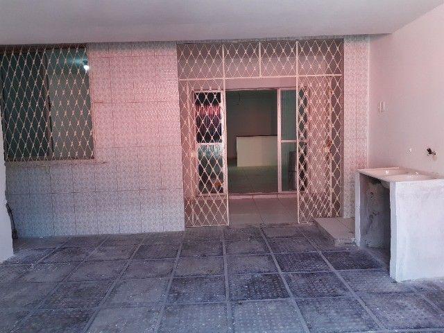 ótima casa em Campo Grande ao lado do Stylos  que fica ao lado do clube das Pás. - Foto 16