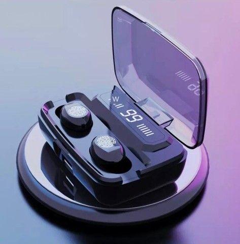Fone de Ouvido sem fio para celular  - Foto 3