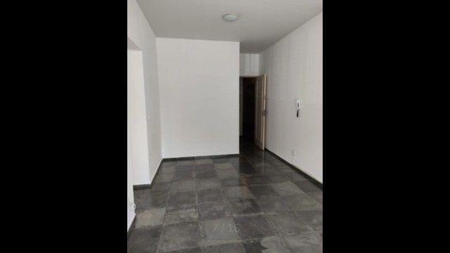 Apartament Santa Branca 2 qts 1 vaga 65m2 Elevador - Foto 2
