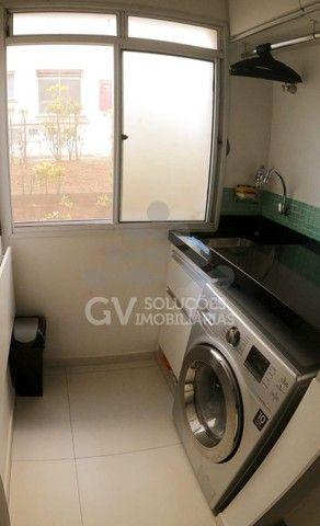 Apartamento para alugar com 2 dormitórios cod:AP003128 - Foto 13