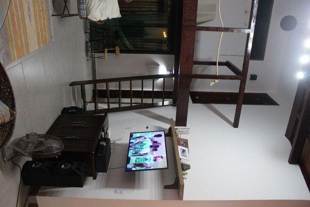 Rr Linda Casa no Condomínio Búzios Country .<br><br> - Foto 4