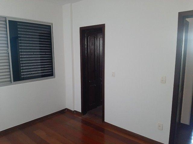 Apartamento à venda com 4 dormitórios em Santo antônio, Belo horizonte cod:700995 - Foto 8