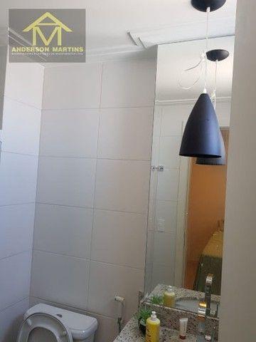 Apartamento 2 quartos Ed. Bazzarella Cód: 18018 AM - Foto 8
