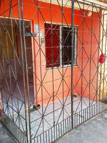 Vendo Apartamento em Horizonte Ceará  - Foto 4