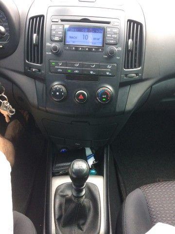 I30 2011 Manual - Baita Carro  - Foto 6